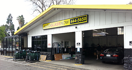 Auto glass sacramento ca we beat anyone 39 s price for Michaels crafts stockton ca